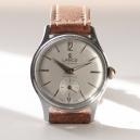 Lanco dress watch