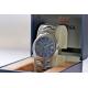 Festina 6618 zeer dun horloge