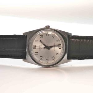 http://www.horlogesvantoen.nl/189-thickbox/bifora-top-15-dress-watch.jpg