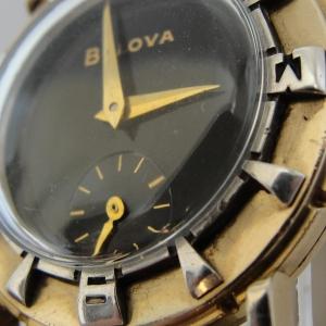 http://www.horlogesvantoen.nl/200-thickbox/bulova-art-deco-handopwinder-dames-bijzonder.jpg