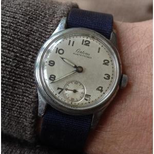 http://www.horlogesvantoen.nl/24-888-thickbox/certina-kurth-freres-op-nato-bijzonder.jpg