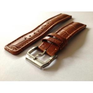 http://www.horlogesvantoen.nl/265-thickbox/iwc-horlogebandje-ongebruikt-echt-leer-20mm-replica.jpg
