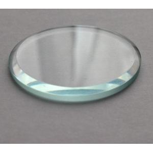 http://www.horlogesvantoen.nl/277-thickbox/nos-seiko-mineraal-glaasje-305mmx242mm.jpg