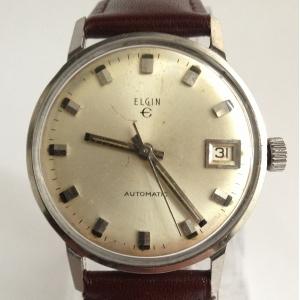 http://www.horlogesvantoen.nl/292-thickbox/elgin-automaat-60-s-vintage-dresswatch.jpg