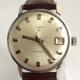 Elgin Automaat - 60's vintage dresswatch