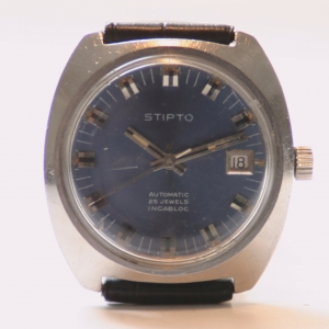 http://www.horlogesvantoen.nl/317-thickbox/stipto-automatic-25-jewels-eta-2784.jpg