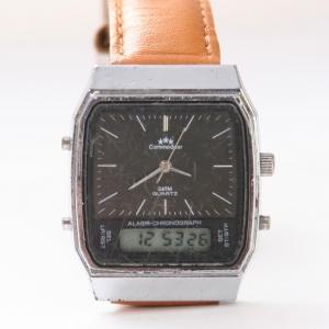 http://www.horlogesvantoen.nl/329-thickbox/commodoor-alarm-chronograph-vintage-lcd-ana-digi-miyota-tl11.jpg