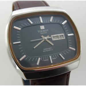 http://www.horlogesvantoen.nl/358-thickbox/tissot-seastar-seven-tv-dial-automaat-jaren-70.jpg