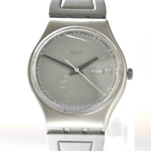http://www.horlogesvantoen.nl/414-thickbox/swatch-armour-clad-gm712b-gents-1999.jpg
