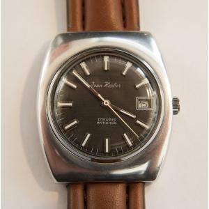 http://www.horlogesvantoen.nl/45-836-thickbox/jean-herber-herenhorloge-handopwinder-70-s-retro-model.jpg
