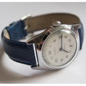 prijzen edox horloges kopen
