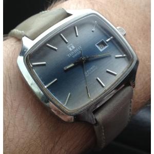 http://www.horlogesvantoen.nl/55-773-thickbox/tissot-seven-automatic-jaren-70-tv-dial-grote-retro-heren-dames-horloge.jpg