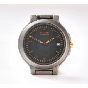 http://www.horlogesvantoen.nl/6-775-thickbox/citizen-titanium.jpg