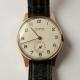 Windsor  jaren 40-50 vintage herenhorloge