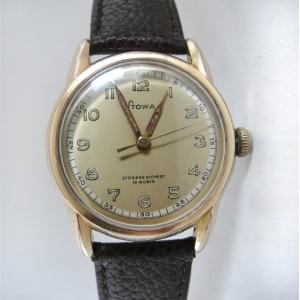 http://www.horlogesvantoen.nl/659-thickbox/stowa-jaren-40-50-handopwinder.jpg