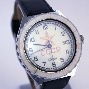 http://www.horlogesvantoen.nl/68-840-thickbox/slava-cccp-handopwinder.jpg