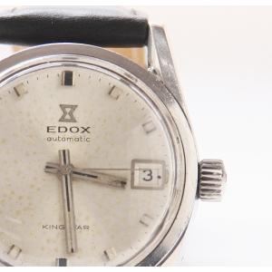 https://www.horlogesvantoen.nl/122-thickbox/edox-kingstar-dresswatch-automaat-staal.jpg