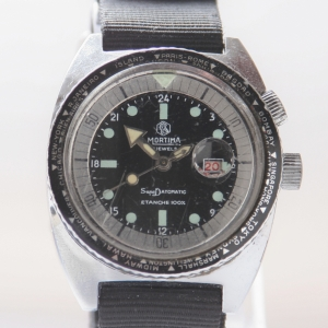 https://www.horlogesvantoen.nl/157-thickbox/mortima-superdatomatic-17jewels-diver.jpg