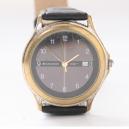 Junghans Solar 1 zonne-energie horloge (condensator stuk)