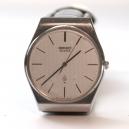 Seiko 7830 quartz dresswatch 1977