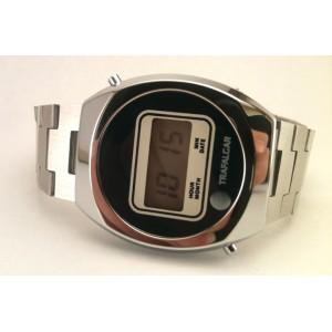 https://www.horlogesvantoen.nl/4-thickbox/trafalgar-lcd-digital-horloge.jpg