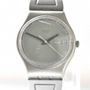 Swatch Armour Clad GM712 gents 1999