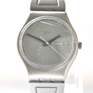 https://www.horlogesvantoen.nl/414-thickbox/swatch-armour-clad-gm712b-gents-1999.jpg