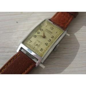 https://www.horlogesvantoen.nl/5-thickbox/medana-40-s-vintage.jpg