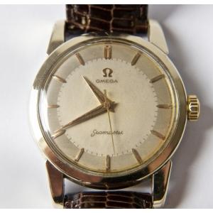 https://www.horlogesvantoen.nl/529-thickbox/omega-seamaster-1953-gold-capped-duotone-.jpg