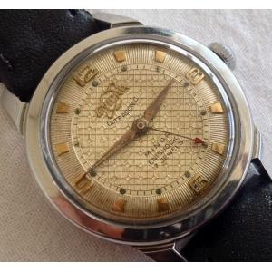 https://www.horlogesvantoen.nl/60-769-thickbox/enicar-ultrasonic-17-jewels-jaren-50.jpg
