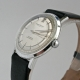 Frontenac Swiss Calendar Waterproof watch