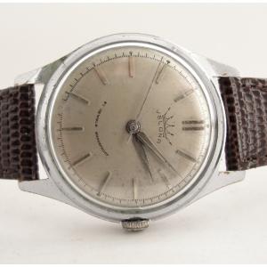 https://www.horlogesvantoen.nl/71-868-thickbox/velona-jaren-50-handopwinder.jpg