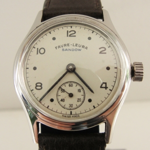 https://www.horlogesvantoen.nl/726-thickbox/favre-leuba-sandow-handopwinder-jaren-40-vintage-dameshorloge.jpg