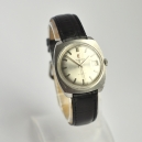 Festina Automatic dresswatch met ETA 2472 uurwerk