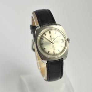 https://www.horlogesvantoen.nl/73-882-thickbox/festina-automatic-dresswatch-met-eta-2472-uurwerk.jpg